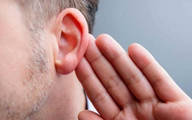 El consejo para no quedarse sordo por escuchar música - Personas entre 12 y 35 años de edad son las más expuestas a quedar sordas. Foto de Internet