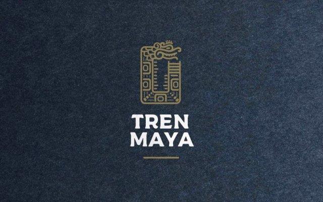 Realizan consulta sobre Tren Maya en Campeche, Chiapas y Yucatán - Tren Maya