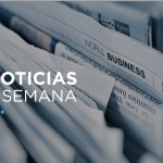Las noticias de la semana (del 11 al 17 de noviembre) - Imagen de López-Dóriga Digital.