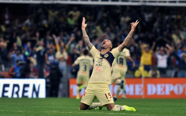 Definidas las semifinales de la Liga MX - Foto de AFP