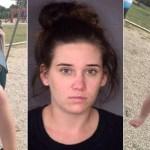 Sentencian a mujer por ir a fiesta mientras sus bebés murieron de calor