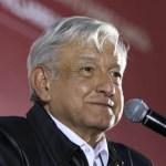 Recorte a universidades fue un error: López Obrador