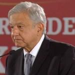 López Obrador no asistirá a comida con ministros de la SCJN