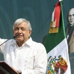 López Obrador inicia gira de trabajo por el sureste de México - Foto de Twitter López Obrador
