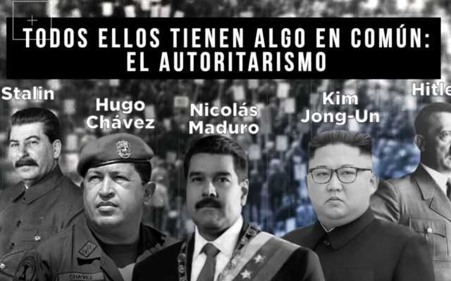 """""""No habrá censura"""": López Obrador sobre video del PAN - Foto de Partido Acción Nacional"""