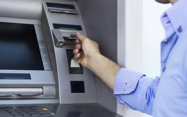 Crecen en México 83 por ciento ingresos por comisiones bancarias - Foto de Internet