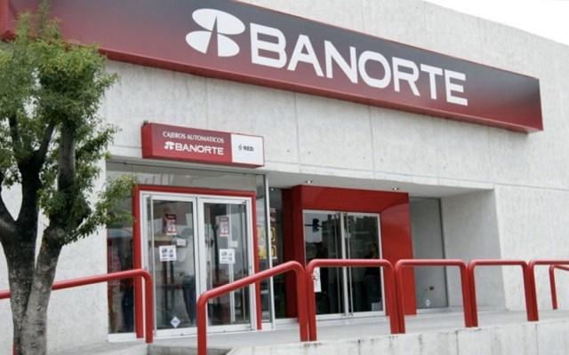 Bancos cerrarán este martes 1 de enero - Foto de internet