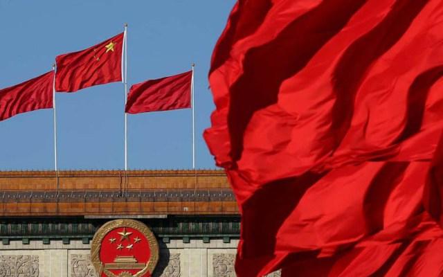 China reducirá aranceles a productos extranjeros - China. Foto de Internet
