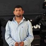 Sentencian a 53 años de cárcel a 'El Comandante Diablo', jefe de plaza del Cártel del Golfo