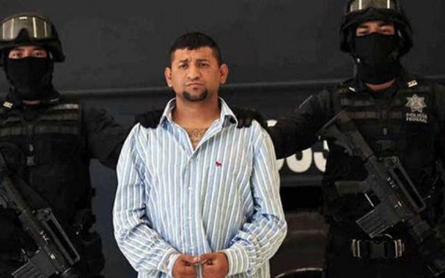 Sentencian a 53 años de cárcel a 'El Comandante Diablo', jefe de plaza del Cártel del Golfo - comandante diablo