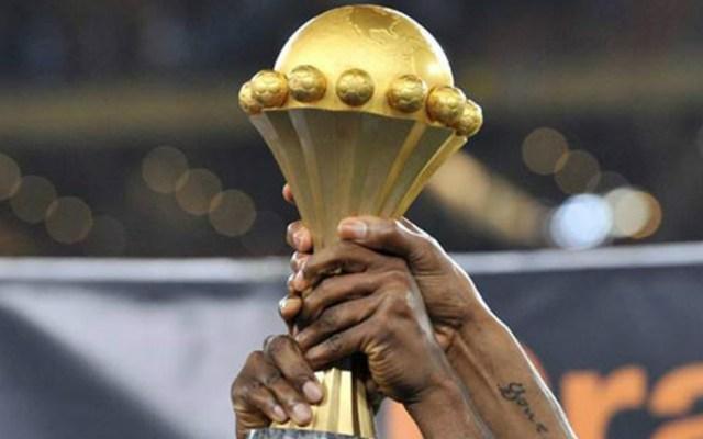 Marruecos no organizará la Copa Africana de Naciones 2019 - Foto de Internet