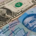 Dólar termina la semana en 19.50 pesos - dólar cotización peso