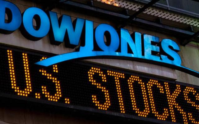 Dow Jones y Nasdaq cierran su peor semana desde hace una década - Foto de Internet
