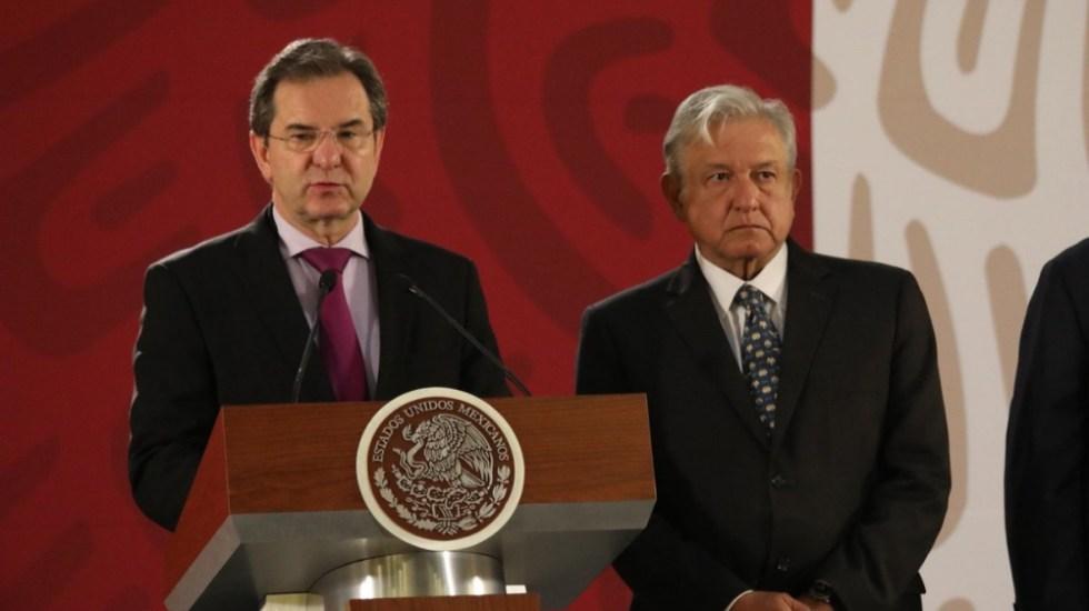 Con la derogación de la Reforma Educativa ¿se evaluará a maestros? - Foto de @SEP_mx