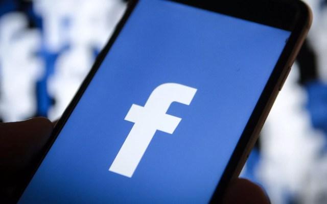 Falla de Facebook expone fotos de 6.8 millones de usuarios - Foto de CNET