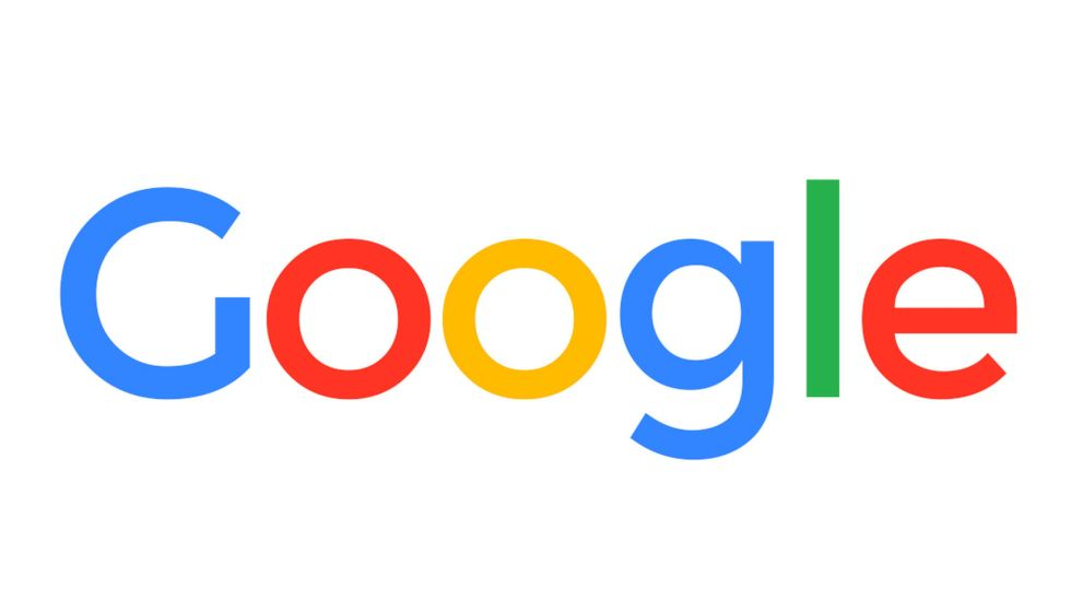 Alphabet de Google obtiene buenas ganancias pero inquieta con gastos