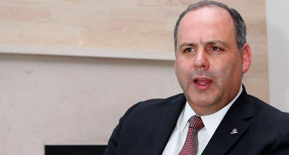 'No queremos un dictador', dice Coparmex sobre revocación de mandato