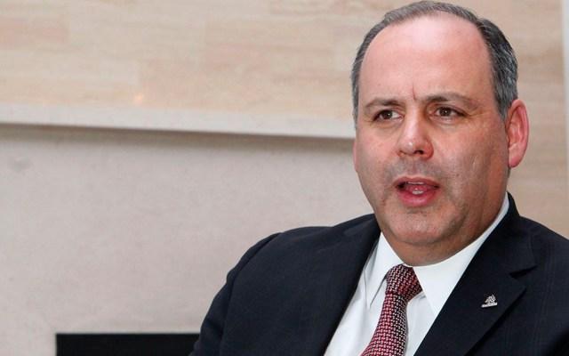 Aumento salarial no generará inflación ni bajará crecimiento: Coparmex - Foto de El Economista