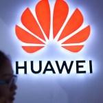 Empresas chinas boicotean productos de EE.UU. en apoyo a Huawei - Foto de AFP