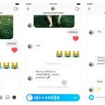 #Video Instagram integra mensajes de voz