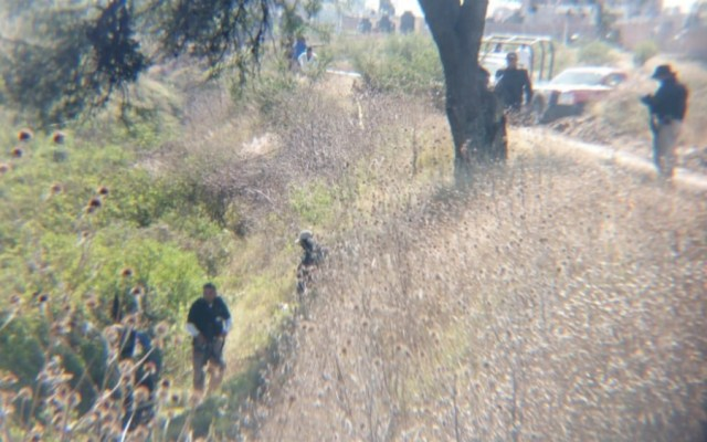 Matan a 20 personas en Guanajuato este martes - Irapuato Guanajuato