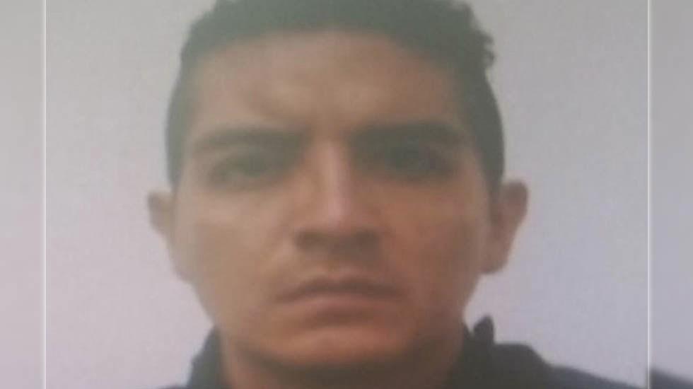 Asesinan a policía que se opuso a asalto en Iztapalapa - Foto de La Prensa