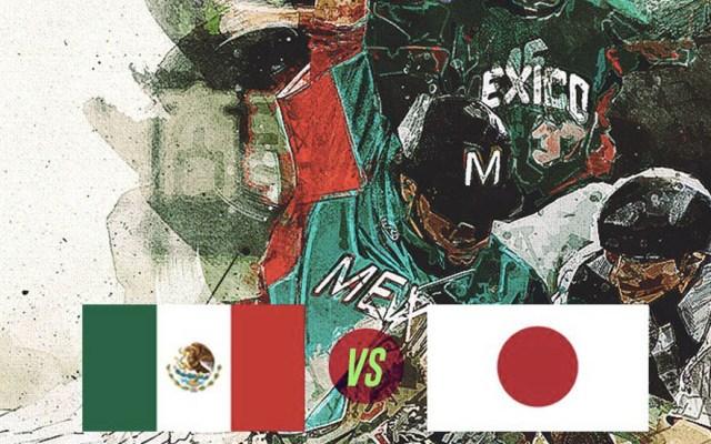 México y Japón disputarán amistosos de beisbol en 2019 - beisbol