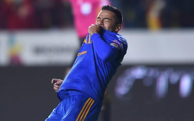 Juninho se retira del futbol profesional - Foto de Mexsport