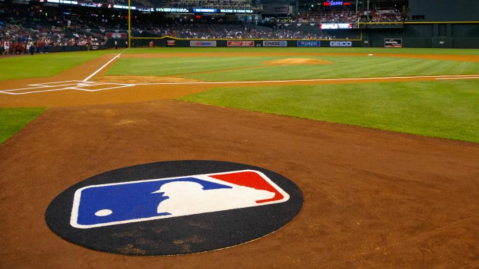 MLB logra histórico acuerdo con Cuba para firmar jugadores - cubanos