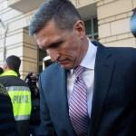 Posponen sentencia contra Michael Flynn - Foto de AFP
