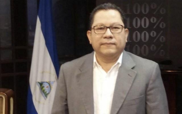 Allanan televisora opositora en Nicaragua y detienen al director - Nicaragua