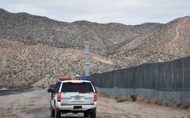 Identifican a menor guatemalteca que murió en custodia de autoridades migratorias en EE.UU. - Foto de Agencia Guatemalteca de Noticias