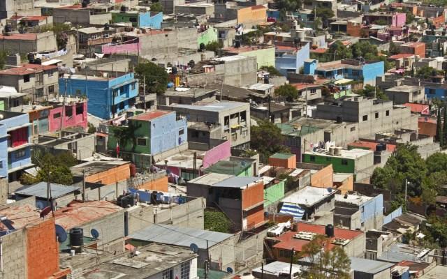 El 90 por ciento de la población de Milpa Alta vive en la pobreza - milpa alta es la alcaldía con más pobres de la cdmx
