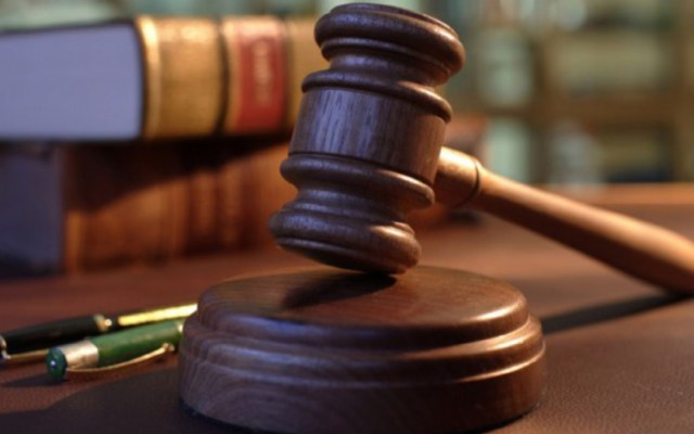 Suman 512 demandas contra reducción de salarios en el Poder Judicial - poder judicial procede contra reducción de salarios