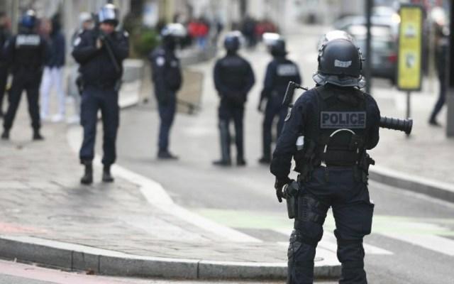 Los principales ataques yihadistas en Francia desde 2012 - Foto de Internet