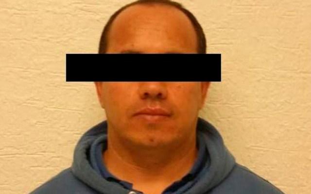 Vinculan a proceso a profesor acusado de pederastia - Foto Especial