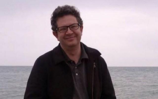Encuentran muerto a segundo testigo clave en caso Odebrecht en Colombia