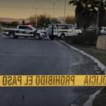 Hallan bolsa con restos humanos en Nuevo León - Foto Especial