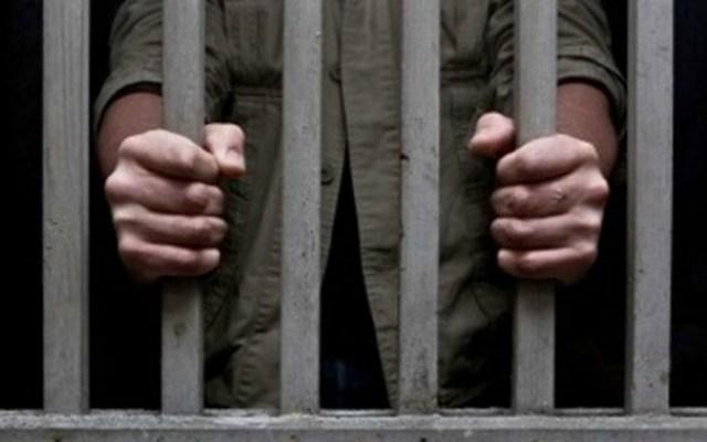 Sentencian a tres integrantes de La Familia Michoacana - Foto de Acapulco News