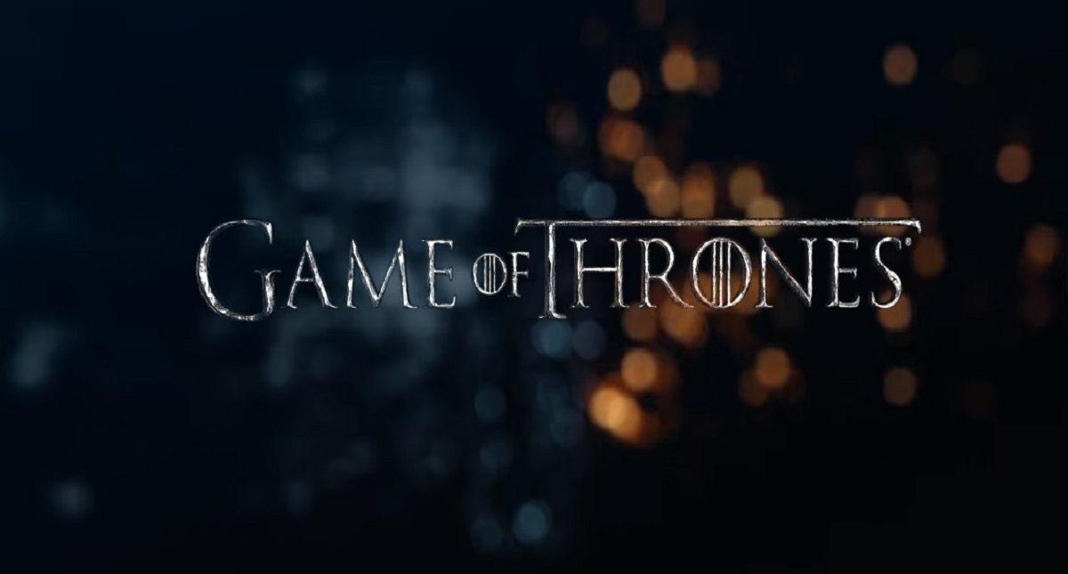 Liberan el teaser oficial de la temporada 8 de Game of Thrones
