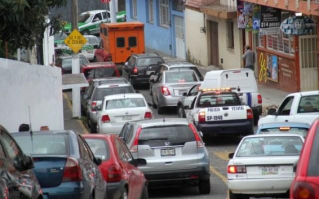Veracruz subsidia al 100 por ciento el pago de tenencia en 2019 - veracruz anuncia subsidio a la tenencia