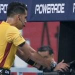 Liga MX tuvo 280 jugadas revisadas por el VAR - Foto de Mexsport