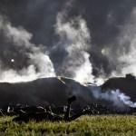 #Videos La tragedia de Tlahuelilpan