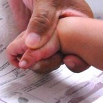 Más de un millón de mexicanos no tienen registro de nacimiento - Foto de Internet