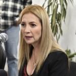 Diputada que pidió toque de queda para evitar violencia contra mujeres, se disculpa - Foto de Córdoba en Línea