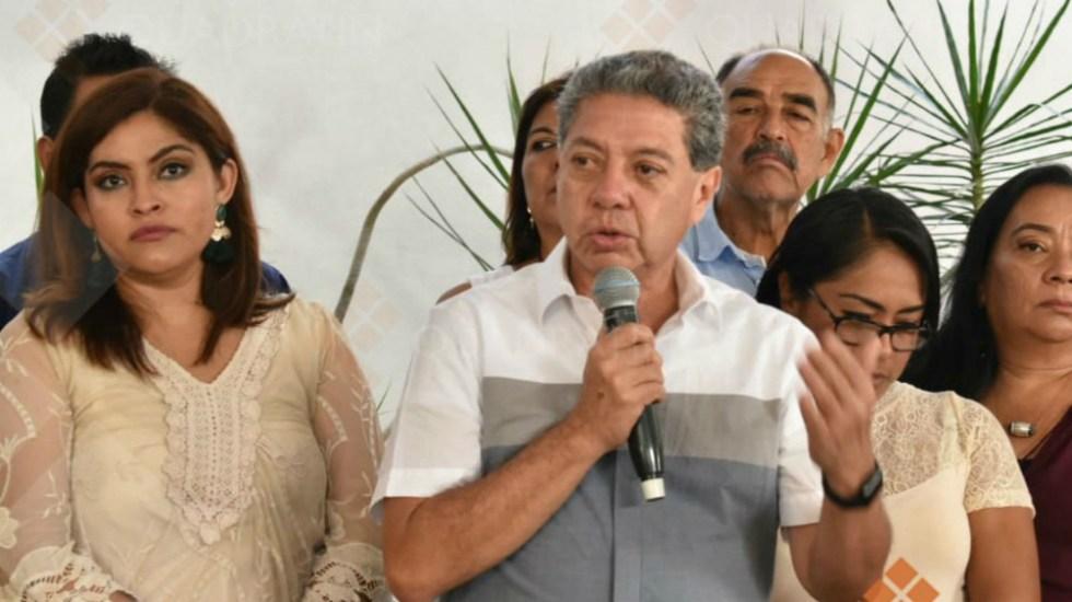 Liberan a 6 policías de Iguala investigados por desaparición de los 43 - Foto de Quadratín