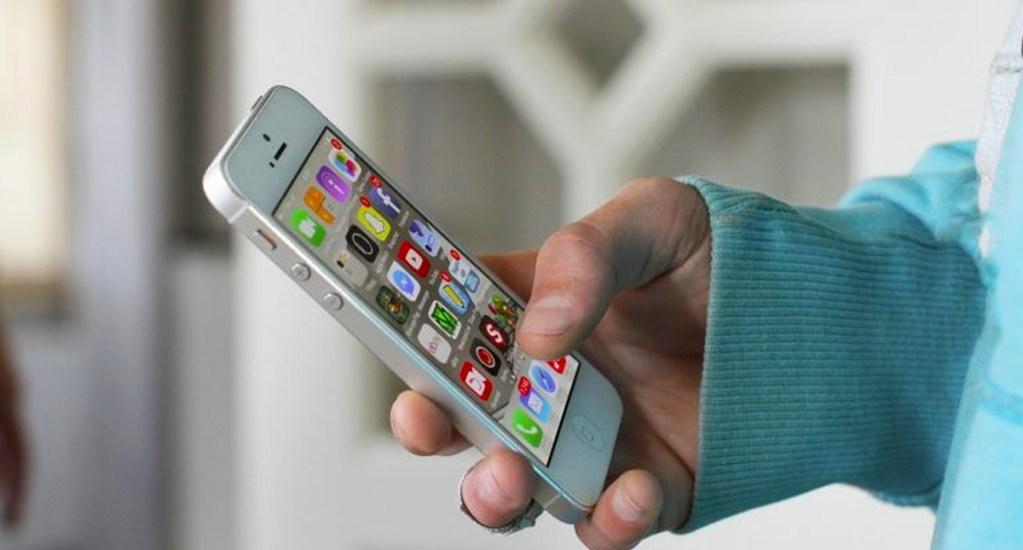 Banda de usureros colombianos utilizan aplicación para realizar cobros - Foto de La Flecha