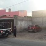 Asesinan a expresidente municipal y a su esposa en Hidalgo