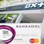 Cofece multa a Banco Ve por Más y Bankaool con 1.5 mdp - Bancos multados por la Cofece. Foto de Internet