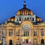 Nombran nuevos titulares del Instituto de Bellas Artes - Bellas Artes. Foto de @dr_rastaemm
